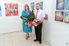 zos_kovacova_2020_finisaz-14