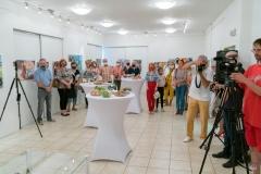 zos_kovacova_2020_finisaz-19