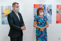 zos_kovacova_2020_finisaz-22