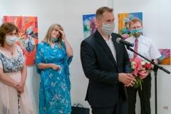zos_kovacova_2020_finisaz-24