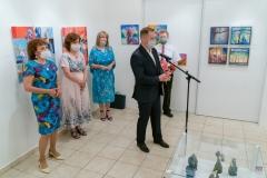 zos_kovacova_2020_finisaz-25