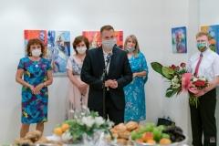zos_kovacova_2020_finisaz-27