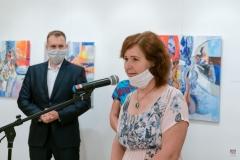 zos_kovacova_2020_finisaz-28