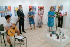zos_kovacova_2020_finisaz-31