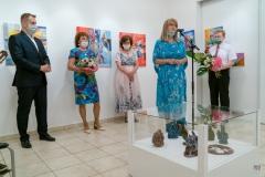 zos_kovacova_2020_finisaz-32