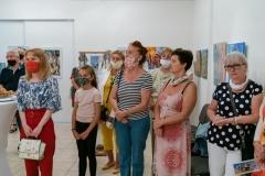 zos_kovacova_2020_finisaz-34
