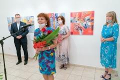 zos_kovacova_2020_finisaz-45