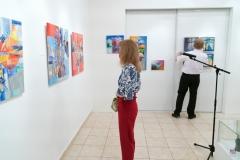zos_kovacova_2020_finisaz-9