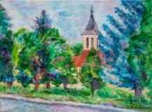 zos_kovacova_2020-43