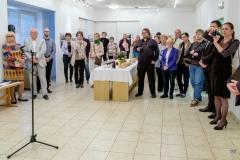 ZOS SENICA_VERNISAZ CEKMENOV 2017_036
