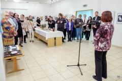ZOS SENICA_VERNISAZ CEKMENOV 2017_042