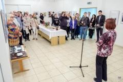 ZOS SENICA_VERNISAZ CEKMENOV 2017_043