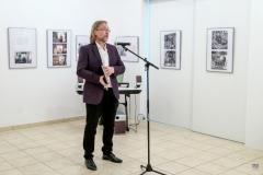ZOS SENICA_VERNISAZ CEKMENOV 2017_070