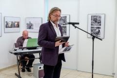 ZOS SENICA_VERNISAZ CEKMENOV 2017_072