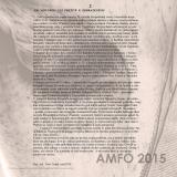 ZOS SENICA_AMFO 2015_KATALOG_002