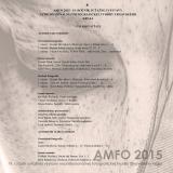 ZOS SENICA_AMFO 2015_KATALOG_004