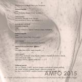 ZOS SENICA_AMFO 2015_KATALOG_005