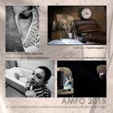 ZOS SENICA_AMFO 2015_KATALOG_006