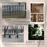 ZOS SENICA_AMFO 2015_KATALOG_008