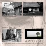 ZOS SENICA_AMFO 2015_KATALOG_009