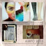 ZOS SENICA_AMFO 2015_KATALOG_011