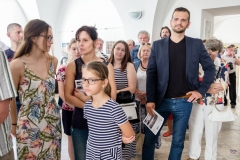 ZOS SENICA_AMFO 2017 VERNISAZ_003