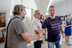 ZOS SENICA_AMFO 2017 VERNISAZ_023