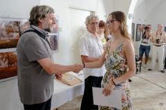 ZOS SENICA_AMFO 2017 VERNISAZ_048