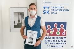zos_amfo_2020-68