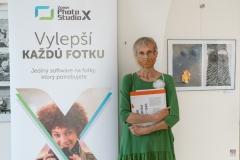zos_amfo_2020-73