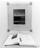 zos_amfo_2020_vystava-31