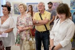 ZOS SENICA_AMI ANNA MILANOVA_CESTA_FINISAZ 29062017_036