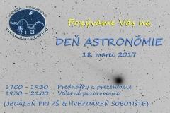 Plagat-Den-astronomie-2017