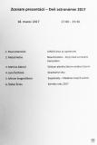 _ZOS SENICA_HURBAN200_DEN ASTRONOMIE 2017_SOBOTISTE 18032017_001