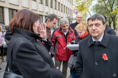 ZOS SENICA_DEN CERVENYCH MAKOV 10112017_PIETNA SPOMIENKA_008