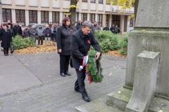 ZOS SENICA_DEN CERVENYCH MAKOV 10112017_PIETNA SPOMIENKA_011