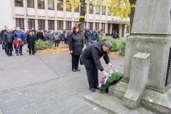 ZOS SENICA_DEN CERVENYCH MAKOV 10112017_PIETNA SPOMIENKA_012