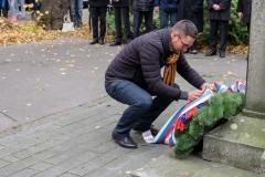 ZOS SENICA_DEN CERVENYCH MAKOV 10112017_PIETNA SPOMIENKA_015