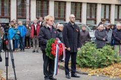 ZOS SENICA_DEN CERVENYCH MAKOV 10112017_PIETNA SPOMIENKA_016