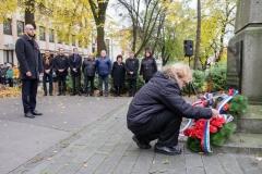 ZOS SENICA_DEN CERVENYCH MAKOV 10112017_PIETNA SPOMIENKA_020