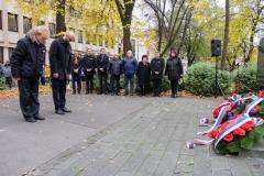 ZOS SENICA_DEN CERVENYCH MAKOV 10112017_PIETNA SPOMIENKA_021
