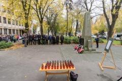 ZOS SENICA_DEN CERVENYCH MAKOV 10112017_PIETNA SPOMIENKA_032