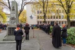 ZOS SENICA_DEN CERVENYCH MAKOV 10112017_PIETNA SPOMIENKA_033