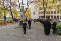 ZOS SENICA_DEN CERVENYCH MAKOV 10112017_PIETNA SPOMIENKA_034