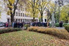 ZOS SENICA_DEN CERVENYCH MAKOV 10112017_PIETNA SPOMIENKA_042