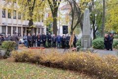 ZOS SENICA_DEN CERVENYCH MAKOV 10112017_PIETNA SPOMIENKA_043