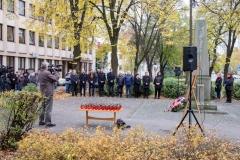 ZOS SENICA_DEN CERVENYCH MAKOV 10112017_PIETNA SPOMIENKA_044
