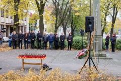 ZOS SENICA_DEN CERVENYCH MAKOV 10112017_PIETNA SPOMIENKA_045