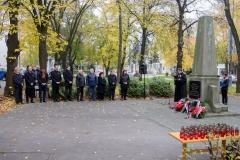 ZOS SENICA_DEN CERVENYCH MAKOV 10112017_PIETNA SPOMIENKA_053
