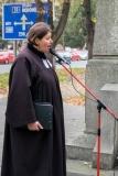 ZOS SENICA_DEN CERVENYCH MAKOV 10112017_PIETNA SPOMIENKA_055